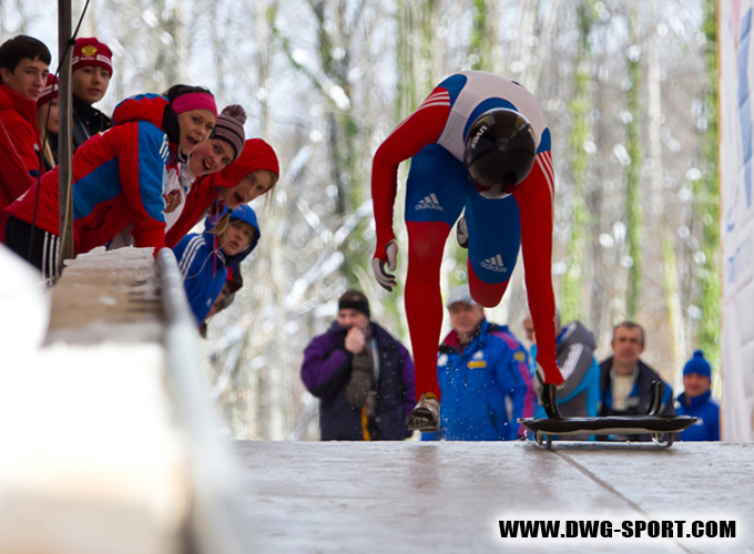 gallery_dwgsport_07.jpg